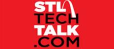 STL Tech Talk