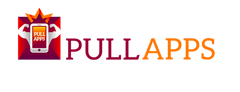 Pull Apps, Inc.
